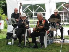 Jazz Plus 2013
